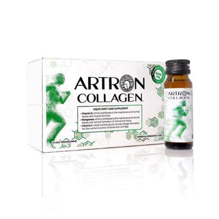artron colágeno